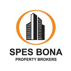 Spes Bona Property Brokers